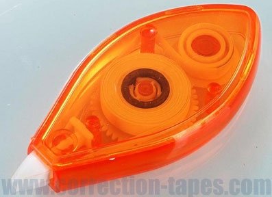 correction tape 4m JH805