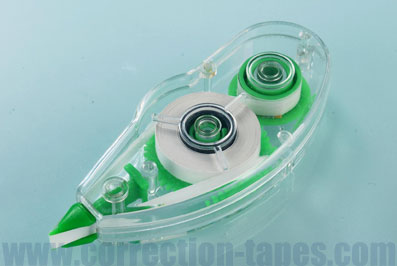 correction tape 6m JH606