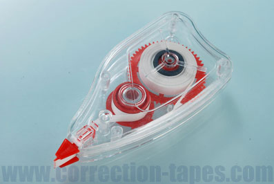 correction tape 8m JH809