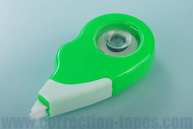 correction tape 8m JH605