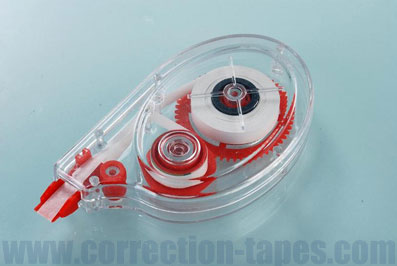 correction tape 8m JH801